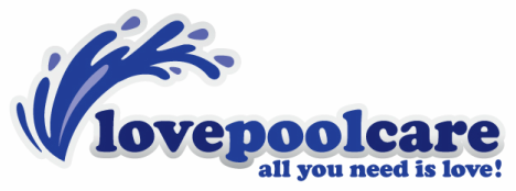 Phoenix Pool Service | Pool Care | Repair | Renovation | Love Pool Care