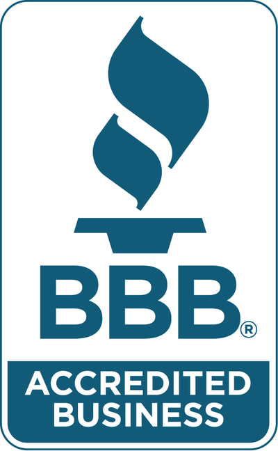 Better Business Bureau Arizona - Love Pool Care